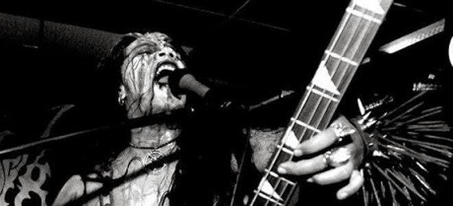 Σκότωσαν μουσικό της Black Metal επειδή δεν ήταν καλός Σατανιστής – Τι γράφει ο δολοφόνος στο facebook Satanistis-660