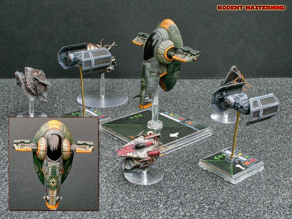 Rude concurrence pour firestorm armada en France. - Page 2 BoL2