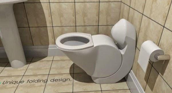 مراحيض المستقبل 66612