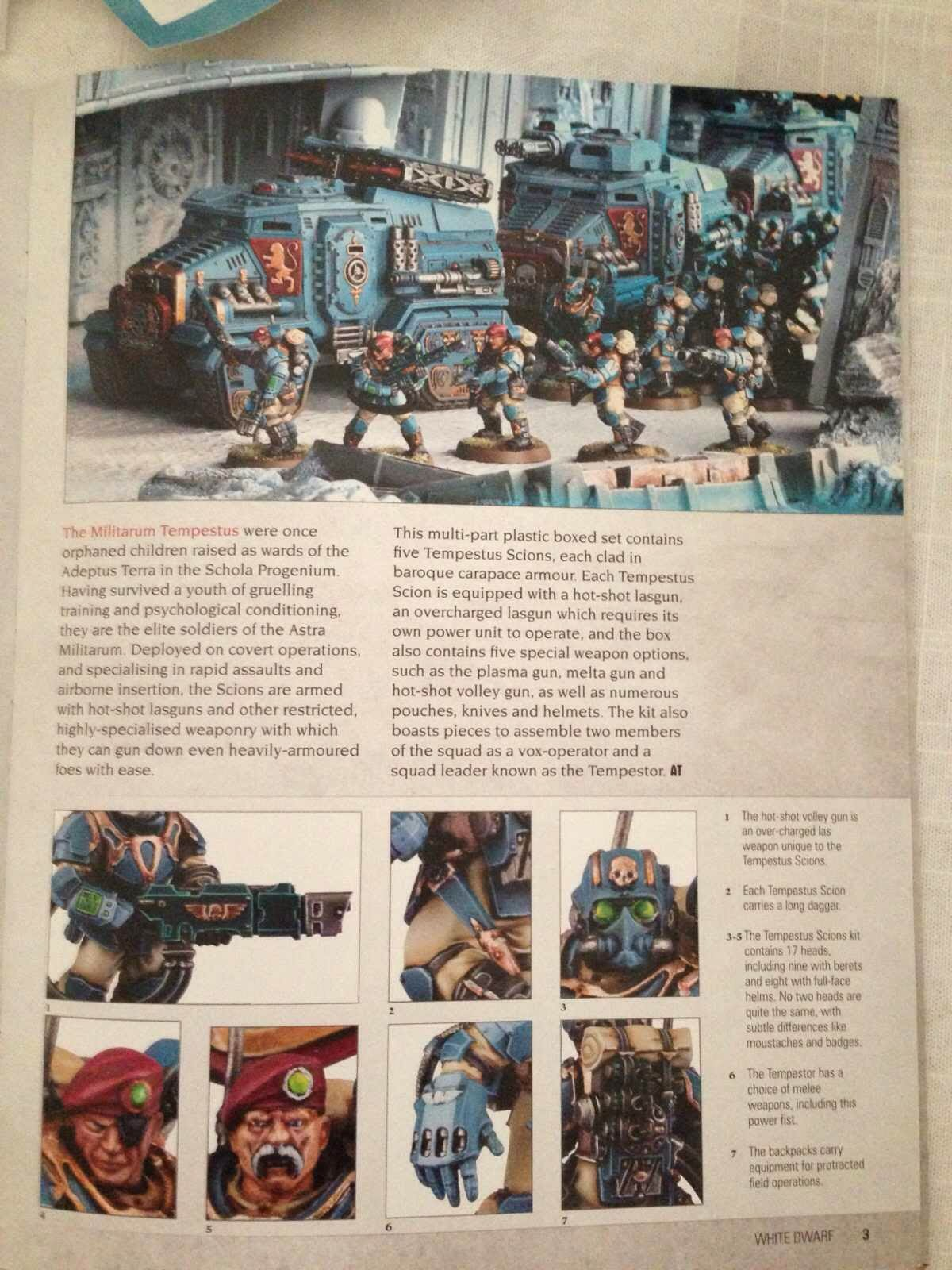 News Games Workshop - Tome 2 - Page 5 HDxCKQR