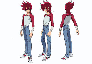 [Tópico 6]Saint Seiya Ω - Novo Anime da série Saint Seiya. - Página 10 Omega_kouga_2