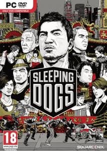 [Downlaod] Sleeping Dogs | Torrent Maaceaaej