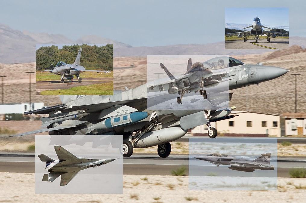 ديناميكيات التغيير في العمليات الجوية  2014-10-22_204609