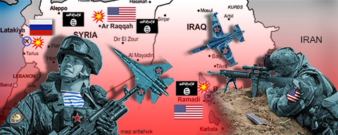 militar - Rusia y EE.UU. preparan su cooperación militar contra el Estado Islámico. La-proxima-guerra-rusia-y-eeuu-posiblemente-acuerden-cooperaci%25C3%25B3n-militar-en-siria-e-irak