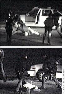malakat yamine malakt aymanoukoum PAS esclaves Rodney_King_beating_police_harassment_los_angeles_usa_crime_prevention_ethnic_minority
