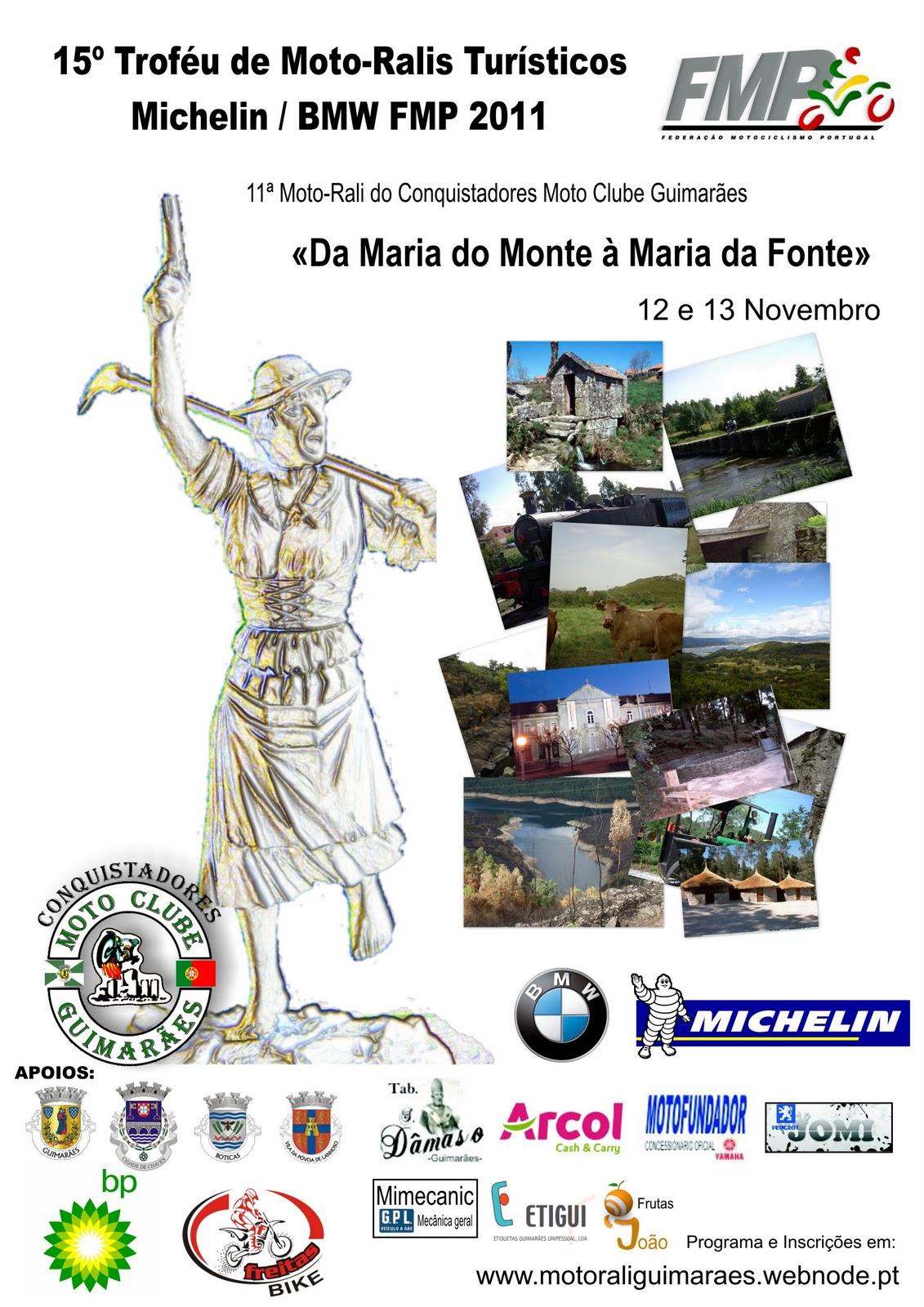11º Moto-Rali C.M.C.Guimarães-12-13/11/2011 Cartaz%20MR%20Guimar%25C3%25A3es%202011