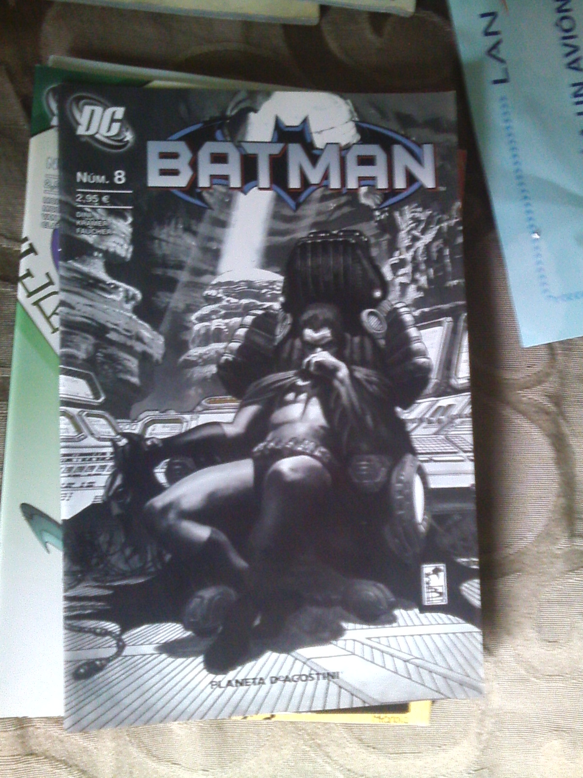 [Comics] Siguen las adquisiciones 2015 - Página 9 CAM05272
