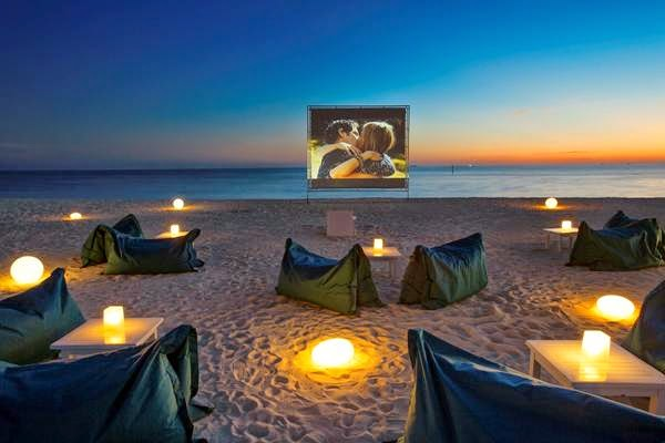 عشاء رومانسي في المالديف Image023-777434