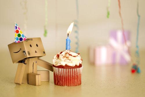 عيد ميلاد سعيد لأختي الحبوبة نعنوعة  Danbo__s_birthday_by_bry5-d3a4i7n_large