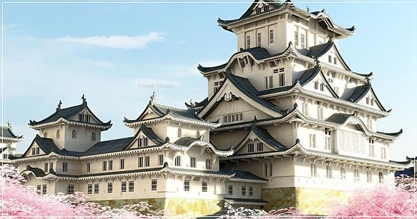 Casa Yamamoto Tadashi Maxresdefault