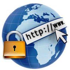 تحميل برنامج Internet Lock 79636856