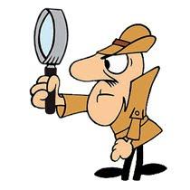 Saludos Inspector_gadget_cluso_2