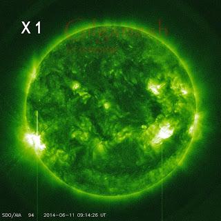 COMPORTAMIENTO SOLAR (2ª PARTE) - Página 2 4