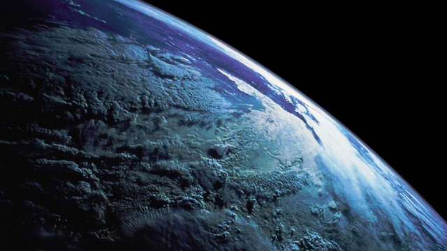 """Astronauti i Apollo 14: """"Prej alienëve, shmangëm luftën bërthamore Untitled"""