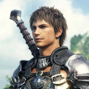 Il Walhalla Gameplay-de-final-fantasy-xiv-img698566