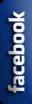 كود الفيس بوك على جانب المنتدى مع خاصية الانزلاق بطريقة رائعة  Facebook-page12