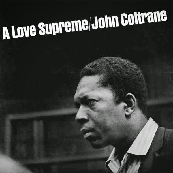 ¿Qué estáis escuchando ahora? - Página 11 A-love-supreme-john-coltrane