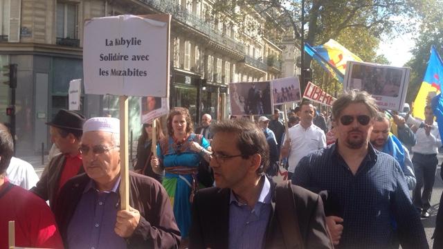 L'indépendance de la Kabylie est en marche - Page 2 Blogger-image--1810960116