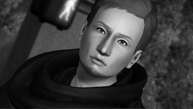 [Clos] Finale de Mister RabiereAndCo 2014 Screenshot-1122