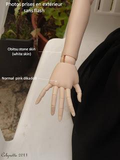 Mains aux doigts articulés - Page 6 Diapositive13