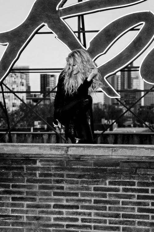 Fragancias de Shakira » Nueva: Love Rock! - Página 3 ROCK_BY_SHAKIRA_3