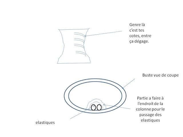 Un abdomen aquarium ? (dessins + nouvelles P.2) - Page 3 Diapositive1