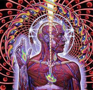 Spiritual Science AlexGrey_HeartConsciousness