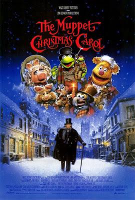 Gigantic [Walt Disney - Projet abandonné] Muppet%2BChristmas