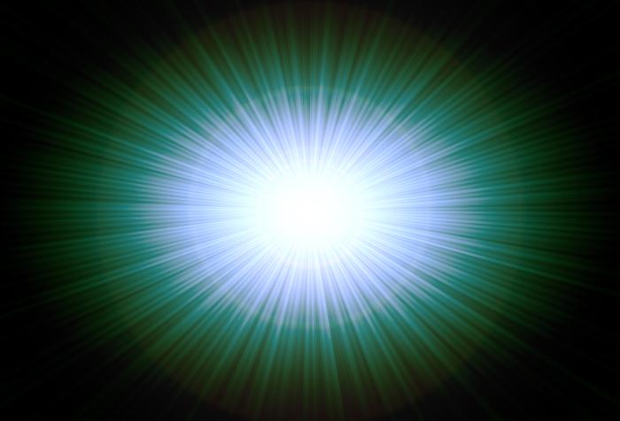 Zepir - A insurgência Luz