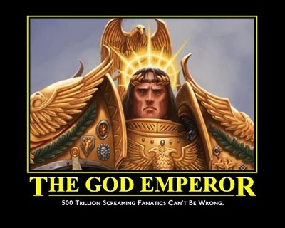 The United States of the Solar System: A.D. 2133 (Book Two) - Page 3 The-God-Emperor-Can%2527t-be-Wr