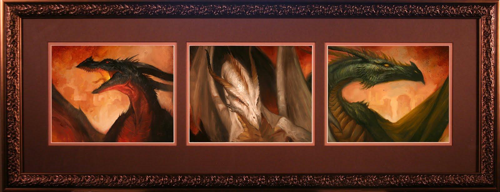 Les rêveries d'un Gnome - Page 2 Final_Framed