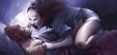 Besoin de votre prière et de vos conseils au sujet des cauchemars... Cauchemar_news624