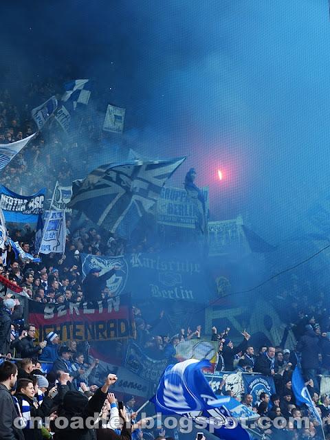 Hertha BSC Berlin - Pagina 3 P1020009