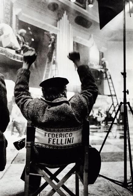 Strani filmski reditelji  - Page 4 Federiko%2Bfelini_kaleidoskop