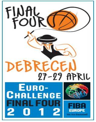 Basket (+ SIG) - Page 6 Final-Four-Eurochallenge-2012
