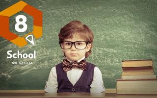 نصائح للنجاح يوم الامتحان | مدرسات تأسيس بالكويت | تطبيق التابلت فى المدارس بالكويت 6