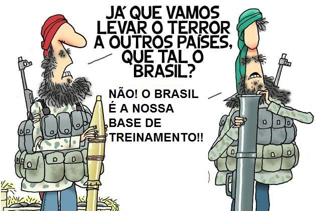 Começou o fiasco - Página 2 Verdadeira-historia-de-um-ataque-terrorista-no-brasil-3