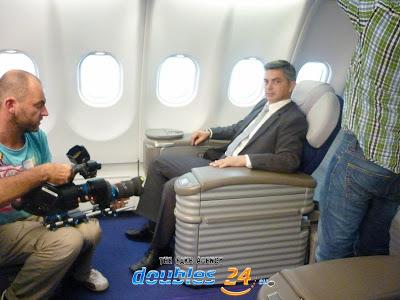 Casting for a George Clooney lookalike George_clooney_lookalike_02