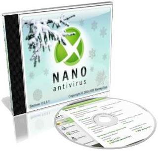 NANO AntiVirus 0.28.6 لحماية فعالة ضد البرامج الضارة 1305136925_c6d9e6b94978ea3af35382f748aa87171%5B1%5D