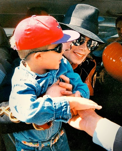Foto di Michael e i bambini - Pagina 22 Beautiful%2Bpictures%2Bfotos%2Blindas%2Bmichael%2Bjackson%2Bblog%2Bcartas%2Bpara%2Bmichael%2B(12)