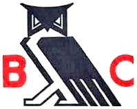 The Lady, The Queen and what it really means  Bohemian_club_logo