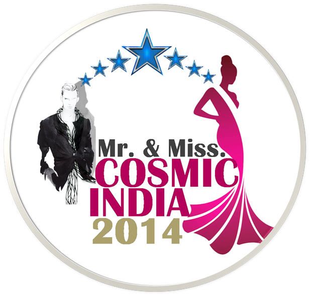 MR & MISS COSMIC INDIA 2014 - Official Thread Picture1
