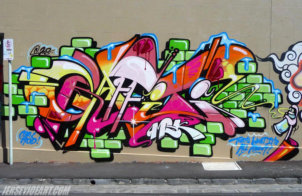 Grafiti - Page 6 3D-Graffiti-Designs-Letters-4