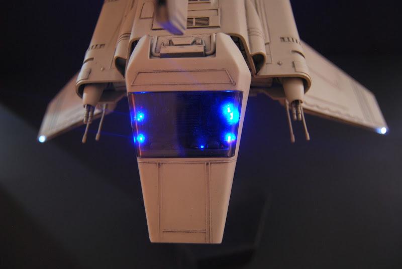 Ma collection de maquettes star wars DSC_0075