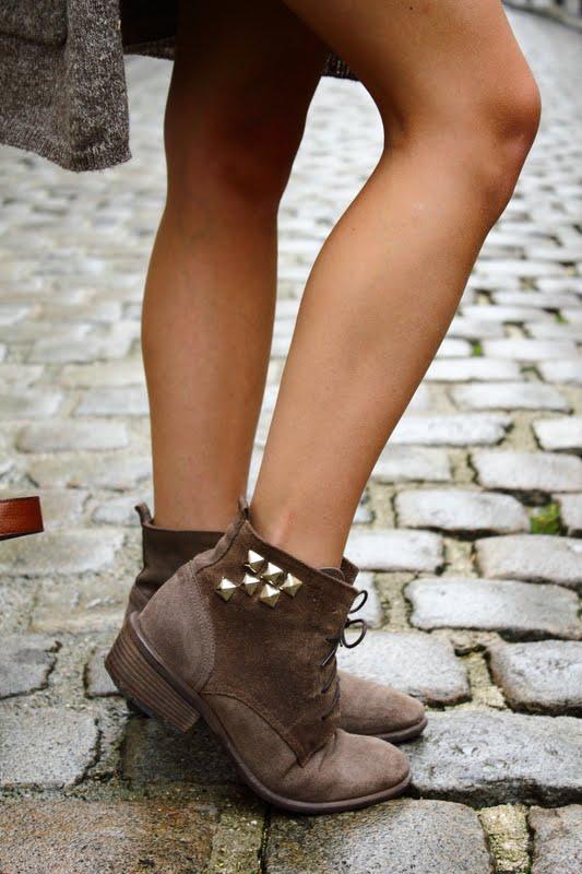 Les fringues que vous rêvez de porter aujourd'hui ! - Page 4 IMG_2061