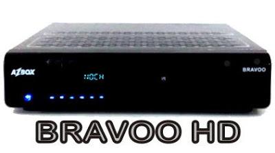 Atualizaçao AZBOX BRAVOO HD (HISPASAT)23-01-12 Azbox_bravoo_hd1__46667_zoom