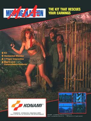 Posters y anuncios de videojuegos clásicos Anuncios%2Bantiguos%2Bde%2Bvideojuegos%2B3