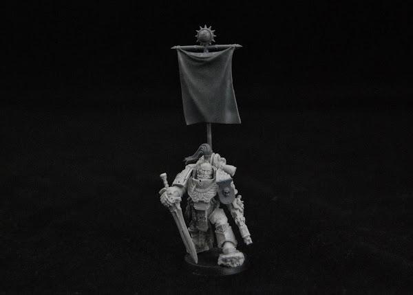Warhammer 30k Sons of Horus  SOH_Command_WIP_03