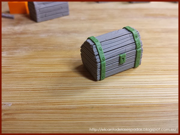 New and Old scenery. - Page 9 Chest-Box-Caja-Cofre-Warhammer-Scenery-Wargaming-05