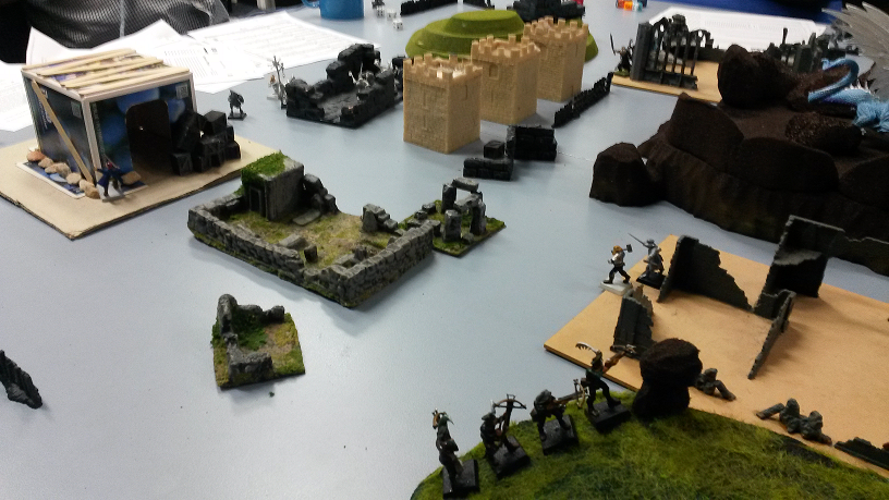 Toowoomba Plays Mordheim The%2Bmarksmen